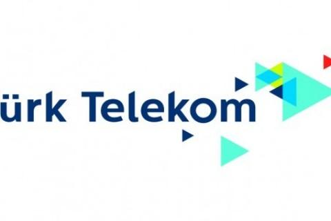<strong>T&uuml;rk Telekom</strong>'un t&uuml;m markaları tek &ccedil;atı altında
