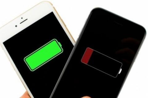 Bataryası en uzun giden cep telefonları