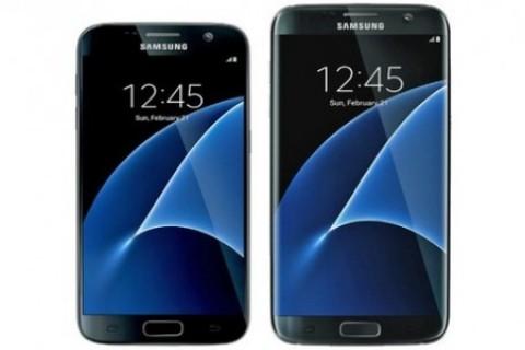 <strong>Galaxy S7</strong> ile<strong> S7 Edge</strong>'nin 4K videoları