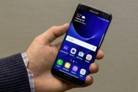 <span><strong>Galaxy S7</strong> en zorlu testlerde ne kadar dayanıklı?</span>