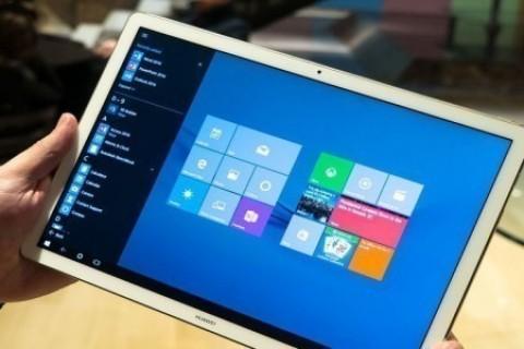 Windows 10 Tablet Modu Nedir? Ne İşe Yarar?