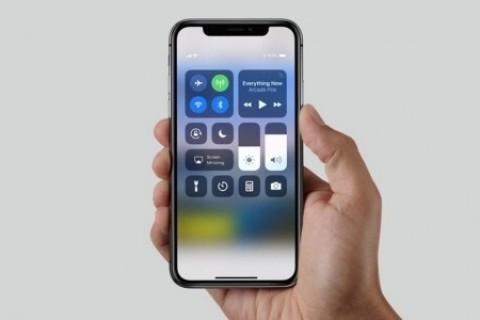 <strong>iPhone X</strong>'in fiyatı neden y&uuml;ksek?