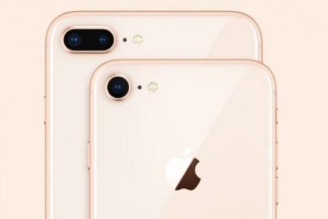 <strong>iPhone 8</strong> ger&ccedil;ekten su ge&ccedil;irmez bir yapıya sahip mi?
