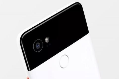 Google Pixel 2 Kamerasından Düzenlenmemiş Fotoğraflar