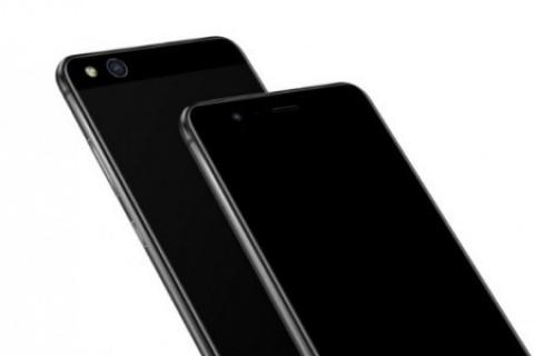 <strong>Huawei P10 Lite</strong> Duyuruldu&nbsp;