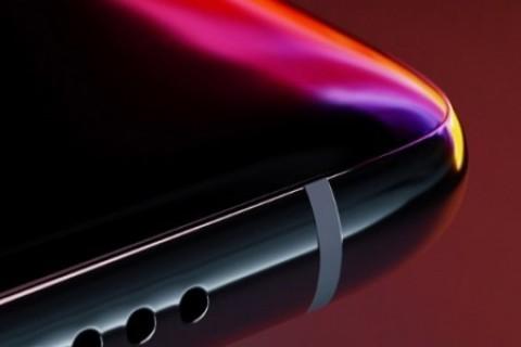 <strong>Xiaomi Mi 6</strong>'nın Resmi G&ouml;rselleri&nbsp;