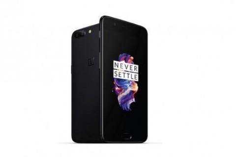 <strong>OnePlus 5</strong> Aray&uuml;z İncelemesi (Maxicep.com &Ouml;zel)
