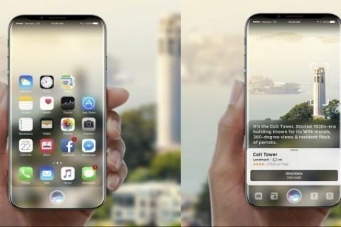<b>iPhone 9</b> ile <b>9 Plus</b> b&ouml;yle mi olacak?
