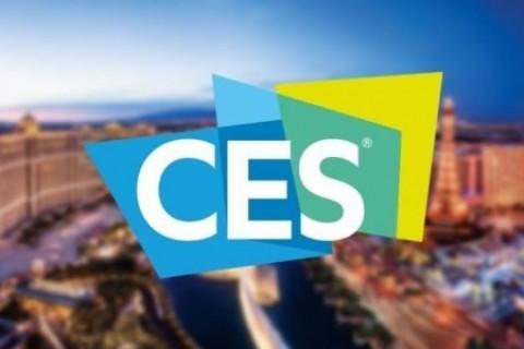 <b>CES 2018</b>'de tanıtımı ger&ccedil;ekleştirilen en iyi &uuml;r&uuml;nler