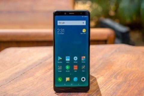 Xiaomi Mi A2, Nokia X6 ve Galaxy A6'nın oyun performansları