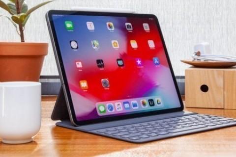 <strong>iPad Pro 2018</strong> darbelere karşın ne kadar dayanıklı?