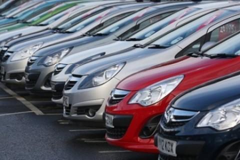 2018'in ilk üç ayında ülkemizde en çok satan otomobil markaları