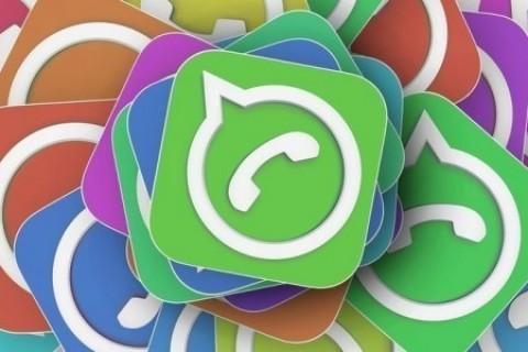 <strong>WhatsApp Sticker Store</strong> ile &ccedil;ok daha renkli olacak
