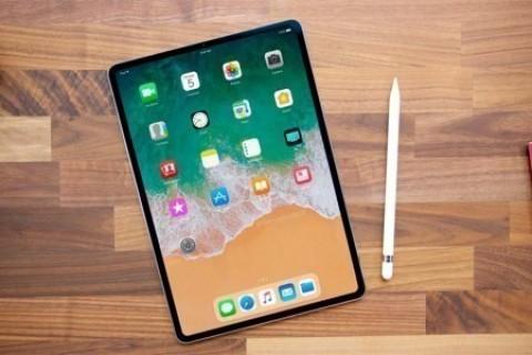 2019 model <strong>iPad</strong>, ger&ccedil;ekten b&ouml;yle olabilir mi?