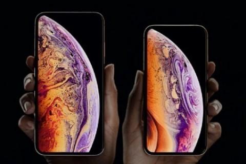 <strong>iPhone Xs</strong> en ucuz hangi &uuml;lkeden satın alınır?
