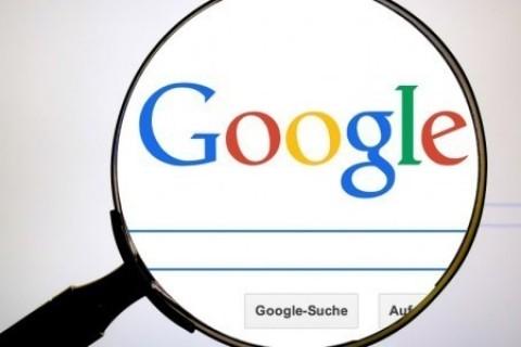 Son 20 yılda <strong>Google</strong>'da en &ccedil;ok aranan kelimeler
