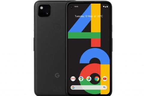 <strong>Google Pixel 4a Duvar Kağıtları</strong>