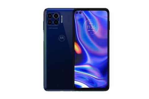 Motorola One 5G Duvar Kağıtları