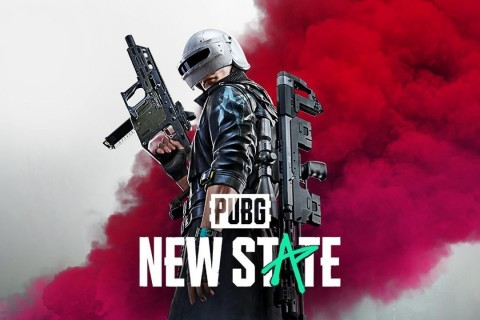 PUBG: New State Çıkış Fragmanı ve Tarihi
