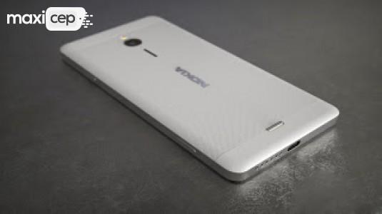 Nokia D1C Android Telefon Geekbench Üzerinde Ortaya Çıktı
