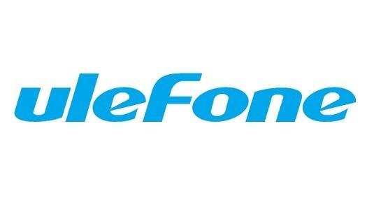 Ulefone Tiger akıllı telefon gün yüzüne çıktı