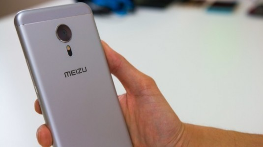 Meizu'nun yeni M4 Modeline Ait Görsel Sızdırıldı