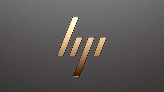 HP Elite x3 Lap Dock Microsoft tarafından ön siparişe sunuldu