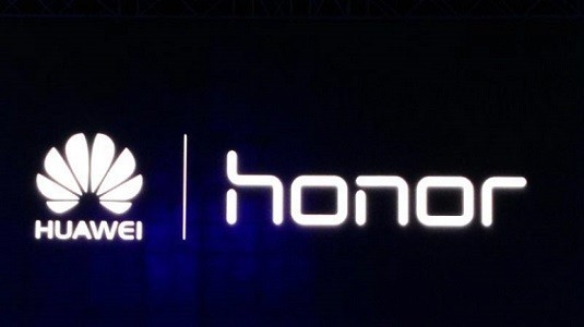 Honor 8, Honor 8 Smart ve Honor Holly 3 Hindistan pazarında yerini aldı
