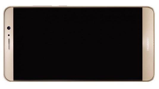 Huawei Mate 9, iki farklı versiyon olarak geliyor