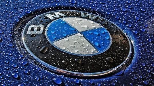 BMW 5 Serisi resmi olarak duyuruldu