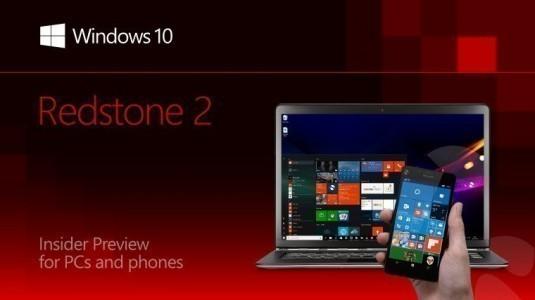 Windows 10 Yapı 14946 Pc ve Mobil Sürümü Yayınlandı