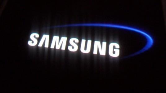 Samsung'a şok