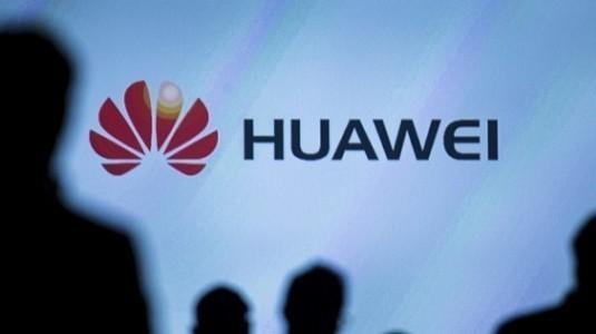 Huawei akıllı telefonlar büyük ilgi görüyor
