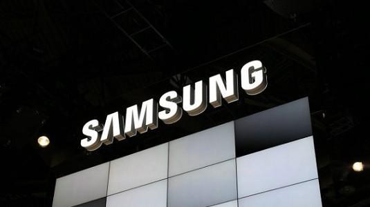 Samsung'un yeni akıllısı Galaxy C9, TENAA'da ortaya çıktı