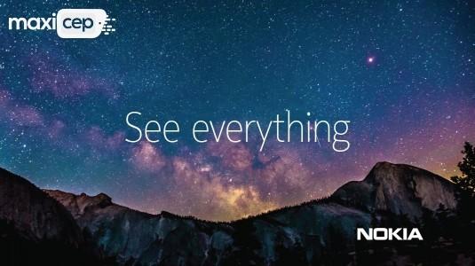 Nokia Android Telefonlar 2017 İkinci Çeyreğinde Geliyor