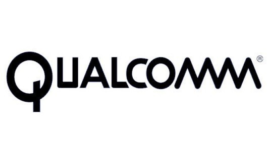 Qualcomm'dan Meizu'ya ABD, Almanya ve Fransa'da patent ihilali davası