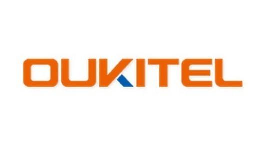 Oukitel'den yeni K10000S akıllı telefon 10000mAh batarya ile geliyor