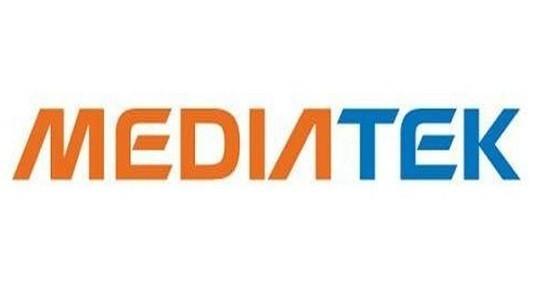 Mediatek yeni Helio P15 yonga setini resmi olarak duyurdu
