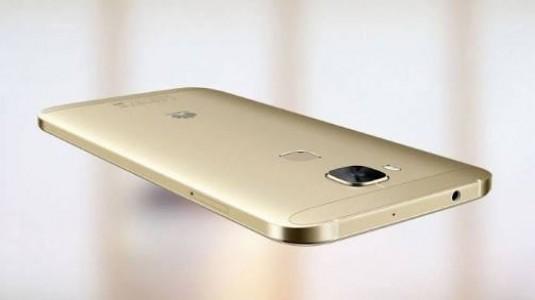 Huawei Enjoy 6s Özellikleri Hakkında Bilgiler Gelmeye Başladı
