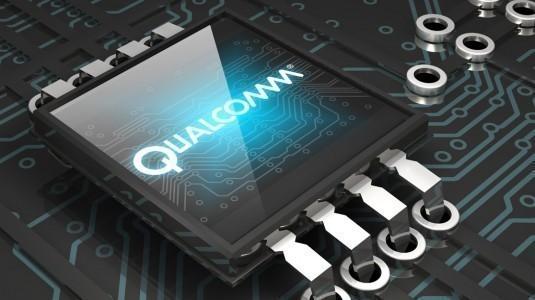 Qualcomm, Üç Yeni Snapdragon İşlemci Duyurdu