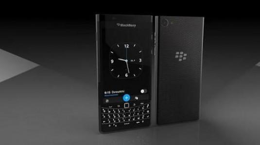 Blackberry BBB100-1 Şimdi de GfxBench'te Görüldü