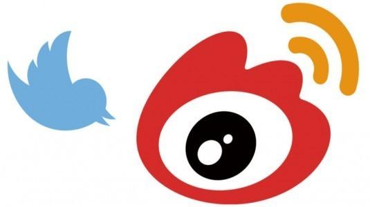 Sahte Twitter, Gerçeğinden Daha Değerli