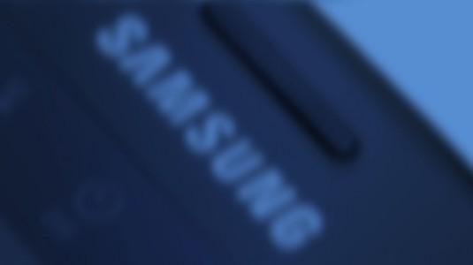 Samsung, Galaxy S8 Sızıntılarını Önlemeye Çalışıyor