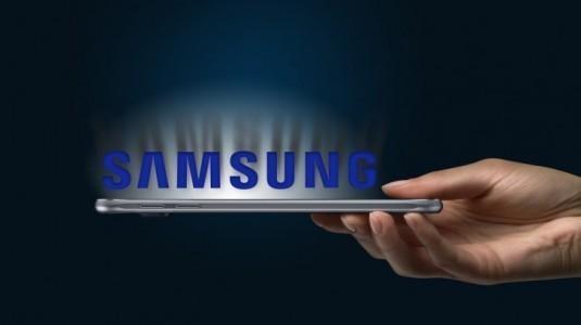 Samsung Galaxy S8'in Özellikleri Detaylanıyor