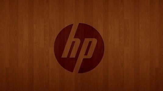 HP Elite x3, yeni bir pazar için daha duyuruldu