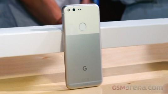 Google: Pixel Telefonlar 2018'e Kadar Android Versiyon Güncellemesi Alacak