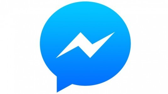 Sesli ve Video Arama Facebook Messenger Windows 10 Uygulamasına Geldi