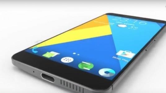 Google'ın Yeni Pixel Telefonları Duyuru Öncesinde Ortaya Çıktı