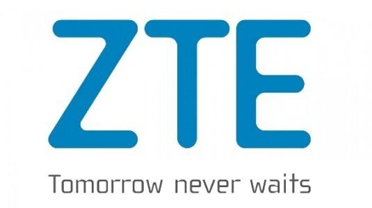 ZTE'nin Mozi Kuantum Uydusu Telekomünikasyon Sektörüne Yeni İmkanlar Getiriyor