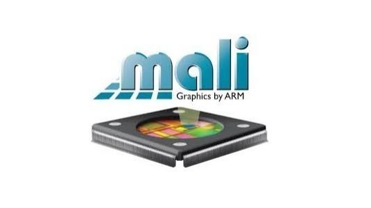 ARM'dan Mali-G51 grafik işlemci duyurusu geldi